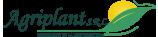 Productos para la Agricultura Lima | Agriplant