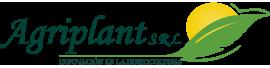 Productos Agricolas lima, peru, Calidad y Garantia | Agriplant