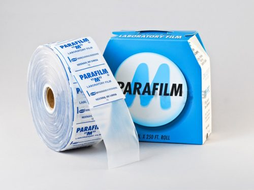 cinta parafilm en agriplant lima
