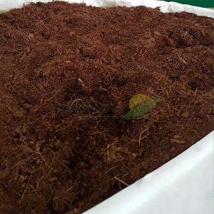 fibra de coco agriplant