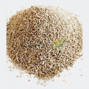 venta de vermiculita en agriplant